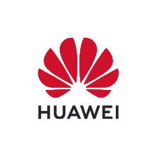 华为究竟能否成为世界第一的智能手机厂商