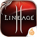 Lineage II Blood Alliance