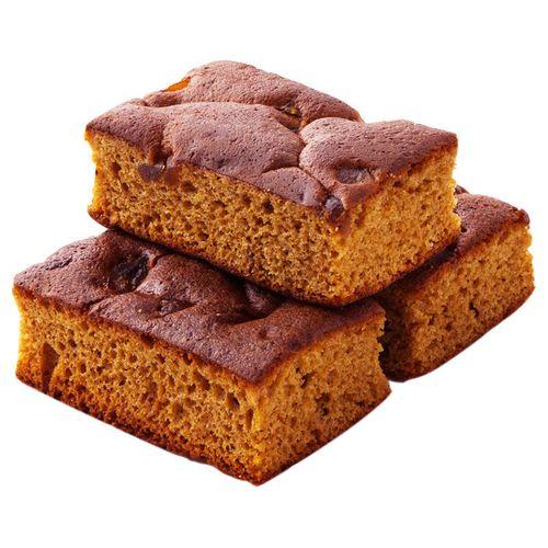 老枣糕营养早餐蛋糕枣泥糕点红枣蛋糕枣糕整箱散装 蜜枣枣糕(益血