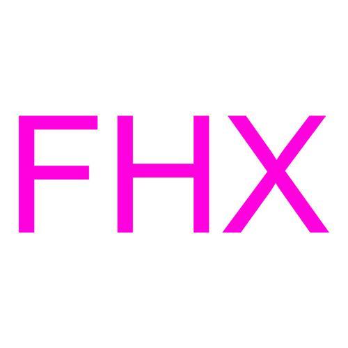 fhx.co