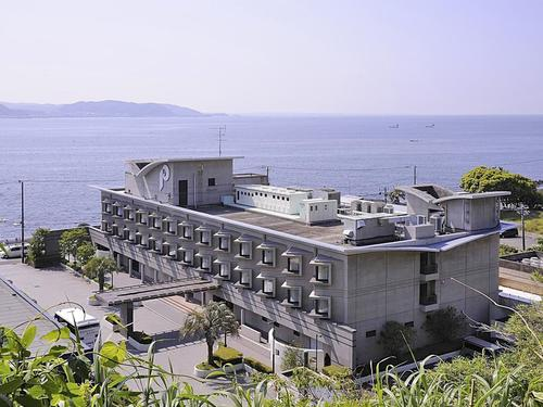 镰仓公园酒店标准房(日式)