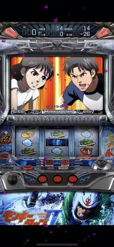 柏青嫂三七游戏机iphone舰艇王2 777手机版柏青哥37模拟器ios