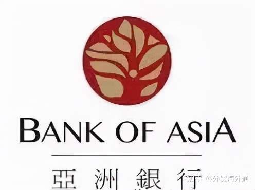 bvi亚洲银行(bank of asia (bvi))以下是一份可开户名单,列出了可以