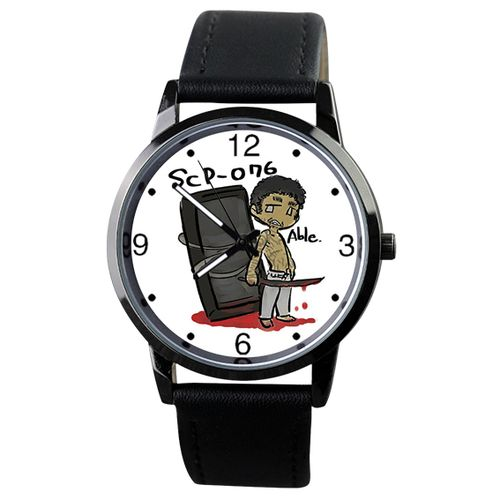 考科目一能带电子手表 电子手表
