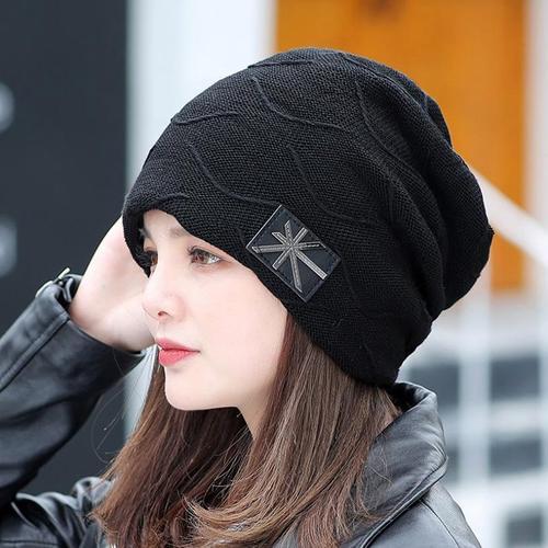帽子800800
