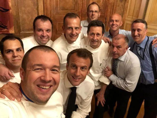 fr/cuisine/interview-guillaume-gomez-chef-des-cuisines-de-elysee