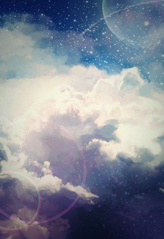背景壁纸风景天空桌面337491竖版竖屏手机