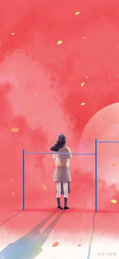 最火情侣壁纸2021最火情侣壁纸情侣壁纸全屏一对好看的情侣壁纸一对