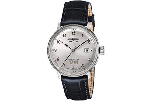 平行进口车卖的手表 进口手表