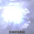 紾悕__嗳閖的百度云分享