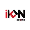 iKON吧的百度云分享