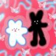 Jci****yuan