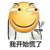 zhen*****g466