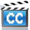 ccidy_com百度云分享