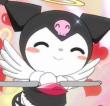 牛奶天使的恋爱的百度云分享