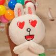 水澤木蘭_兔兔的百度云分享