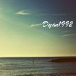 Dyan1992的百度云分享
