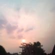 明头百度云分享