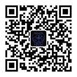 1969734287的百度云分享