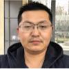 郑州张大夫的百度云分享