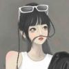 wangleiyuyu的百度云分享