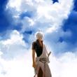 尘寰断弦的百度云分享