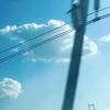 双鱼ting2的百度云分享