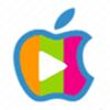 apple影视网的百度云分享