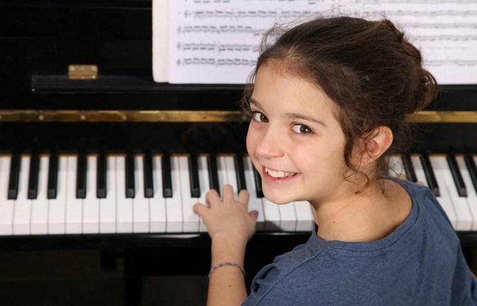 我的琴高端钢琴教育引领者(龙汇路店)